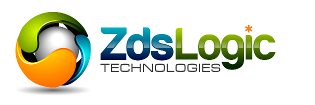 ZdsLogic Technologies